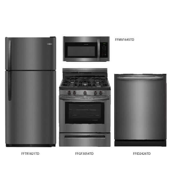 Dun-Rite Appliances 878-5600 in Center Moriches, Manorville and East ...